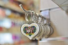 wedding souvenirs ideas free wedding gift ideas wedding souvenirs