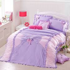 107 best pretty bedding sets images on pinterest duvet cover