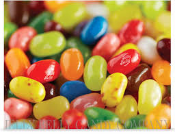 where to buy gross jelly beans company history jelly belly candy company