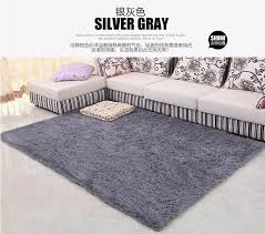 Big Rugs 140x200cm Pastoral Big Carpet For Living Room Soft Bedroom Rugs