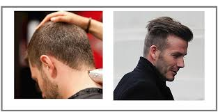 prohitbition haircut the art of vintage manliness the vintage haircut swungover