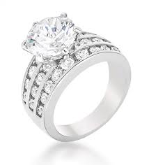 cheap wedding rings 100 cheap wedding rings 100 wonderful inspiration b65 all about
