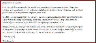 best good cover letter for administrative assistant job 83 in best