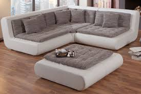 Couch And Sofa by Awesome Sofa Or Couch 88 For Your Modern Sofa Ideas With Sofa Or Couch