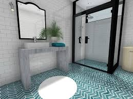 newest bathroom designs 10 must try new bathroom ideas roomsketcher