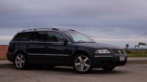 passat or audi a4 is there a vw center cap that will fit audi a4 sport rims