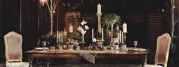 wedding decor rentals minneapolis st paul and metro area minnesota wedding decor