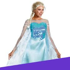 Adults Halloween Costumes Ideas Costumes Costume Accessories U0026 Costume Ideas For Women U0026 Men
