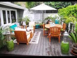 Patio Furniture Design Ideas Outdoor Furniture For Small Balcony Balcony Furniture Design