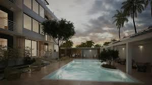 ikala galapagos hotel u2013 luxury hotel in galapagos islands ecuador