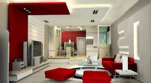living room awesome italian living room architecture style 33