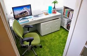 outstanding design ideas for small office spaces small office