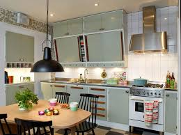 50s kitchen ideas best 25 50s kitchen ideas on 1950s decor retro