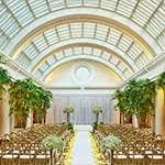 san francisco wedding venues san francisco wedding venues wedding reception locations