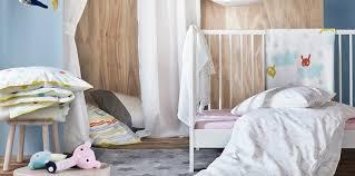sexe femme de chambre déco de chambre de bébé les points à ne pas manquer femme actuelle