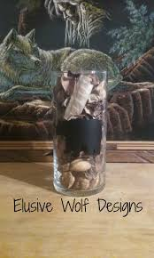 219 best etsy listings from my shop images on pinterest wolf