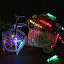 Bar Lights For Home by Online Get Cheap Christmas Lights Jar Aliexpress Com Alibaba Group