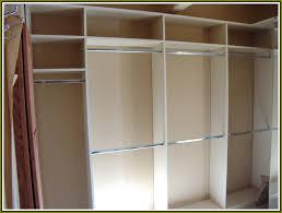 great closet shelving design design your own closet storage