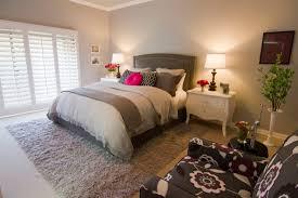 light grey bedroom ideas 19 unique pink and gray bedroom color pdftop net