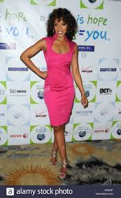 wendy raquel robinson at arrivals for silver rose gala and auction