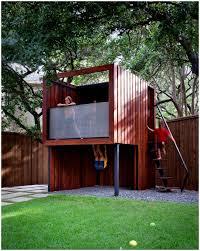 Houzz Backyards Backyards Compact Houzz Backyard Houzz Deck Furniture Houzz