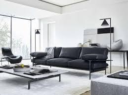 b b italia lunar sofa bed inspiration gallery b u0026b italia
