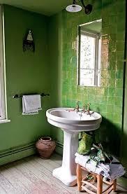 best 25 classic green bathrooms ideas on pinterest classic
