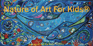 kids canvas mural projects painting program san diego official