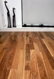 Lowes Hardwood Floors Floor Lowes Carpets Lowes Wood Flooring Prices Lowes Wood