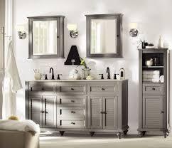 165 best bath images on pinterest bathroom ideas bath vanities