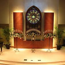Dallas Wedding Venues First Dallas Wedding Venues First Baptist Dallas
