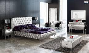 Modern Bedroom Furniture Sets Collection Mirrored Bedroom Furniture Ireland Furniture Home Decor