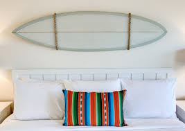 newly renovated laguna beach house is a sweet spot for surfer