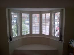 decor lowes mini blinds plantation blinds faux wood blinds