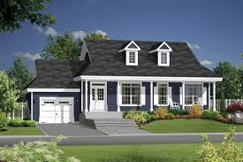 1200 sq ft house plans outside house 1200 sq ft 1200 sq country style house plan 2 beds 1 00 baths 1200 sq ft plan 25 4387