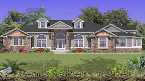ranch style house exterior ranch style house exterior design youtube