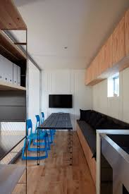 Visbeen Georgetown Floor Plan Koizumi Sekkei Designs House In Japan With Basketball Court At Its
