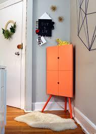 ikea ps 2014 corner cabinet corner02 fort greene pinterest ikea ps 2014 and ikea ps