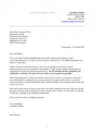Resume For Marketing Job by Resume Cv Template For Graduate Gracelink Writen Letter Flight