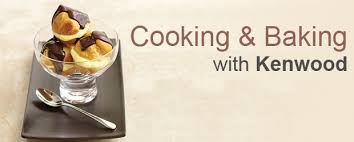 cuisine kenwood cooking chef cooking with kenwood singapore featuring recipes