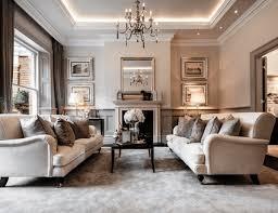 family room or living room living family room design