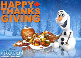 2014 canada thanksgiving leonamaguire decodingdisney november 2014