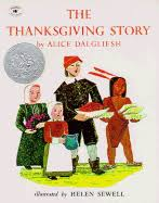 Thanksgiving Children S Books Best Selling Children U0027s Fiction Holidays Celebrations Thanksgiving