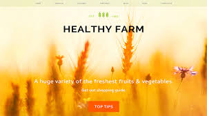 theme wordpress agriculture top wordpress themes for agriculture business themerex