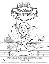 character coloring activity pages sam