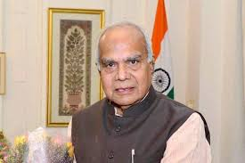 Tamilnadu Council Of Ministers 2012 India Tamil Nadu Governor Banwarilal Purohit Draws For