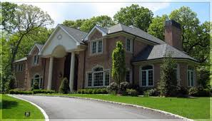 new homes for sale in ny about east new homes nassau suffolk counties homes for
