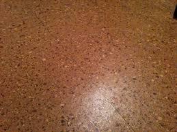 Checkerboard Vinyl Flooring Roll by Linoleum Flooring Rolls Rubbercal Diamond Plate Rubber Flooring