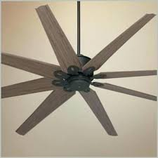 cheap rustic ceiling fans large rustic ceiling fans indoor outdoor rustic copper ceiling fan