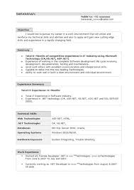 resume template microsoft word 2007 resume template microsoft word 2007 vasgroup co